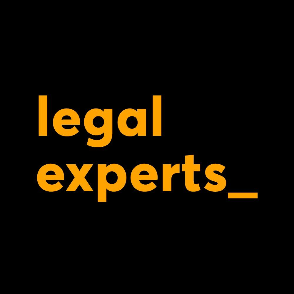Legal Experts